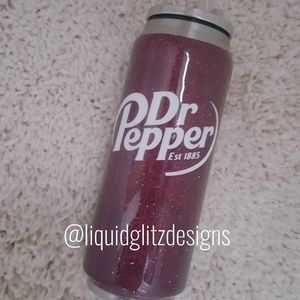 liquidglitzdesigns